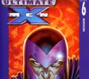 Ultimate X-Men Vol 1 6