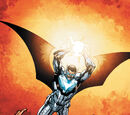Batwing Vol 1 14/Images