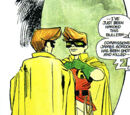 Carrie Kelley (Earth-31)
