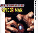 Ultimate Spider-Man Vol 1 9