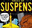 Tales of Suspense Vol 1 4