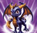 Spyro (Skylanders)