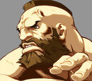 Zangief