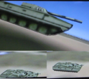 BMP-3