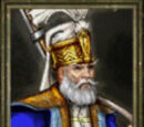 Janissary (Age of Empires III)