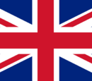 Foroned Kingdom of Great Britain