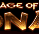 Age of Conan Wiki