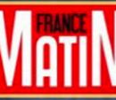 France Matin