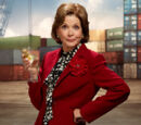 Lucille Bluth