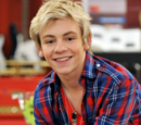 Austin Moon