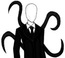 Slender Man