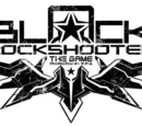 BlackRock Shooter THE GAME