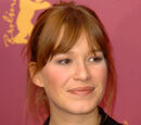 Franka Potente