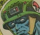 Rogue Trooper (Rogue)