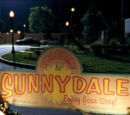 Sunnydale
