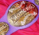 ARW Women's Championship