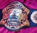 ARW Internet Championship