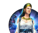 Dido (Civ5)