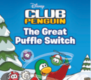 The Great Puffle Switch