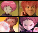 Aelita Schaeffer