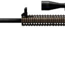 M6A3 DMR