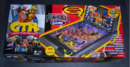Crash Team Racing Pinball.png