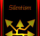 Silentism