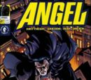 Angel Vol 2 1