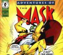 Adventures of the Mask Vol 1 12