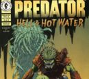 Predator: Hell &amp; Hot Water Vol 1 3