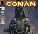 Conan Vol 1 14