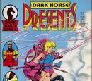 Dark Horse Presents Vol 1 13