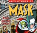 Adventures of the Mask Vol 1 11