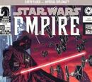 Star Wars Empire Vol 1 31