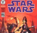 Star Wars Republic Vol 1 5