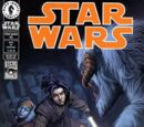 Star Wars Republic Vol 1 42