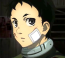 Ganta Igarashi