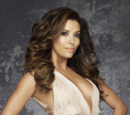 Gabrielle Solis
