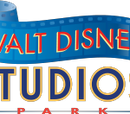 Walt Disney Studios Park