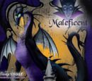 Dragon Maleficent