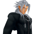 Xemnas