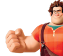 Wreck-It Ralph (character)