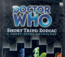 Short Trips: Zodiac