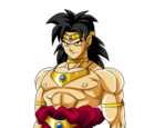 Broly