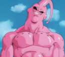 Super Buu