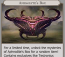 Items:Aphrodite's Box