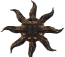 Azura's Star (Oblivion)