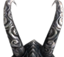 Masque of Clavicus Vile (Skyrim)
