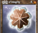 Shard of Integrity