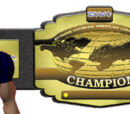 EUWC Championship